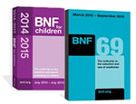 BNF 69 and BNFC 2014-2015