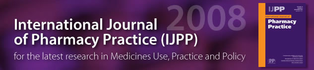 Image result for Int J Pharm Pract.