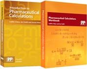 Pharmaceutical Calculations Package