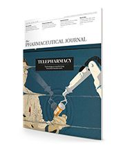 Pharmaceutical Journal (The)