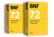 BNF 72 subscription