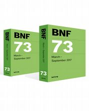 BNF 73 subscription