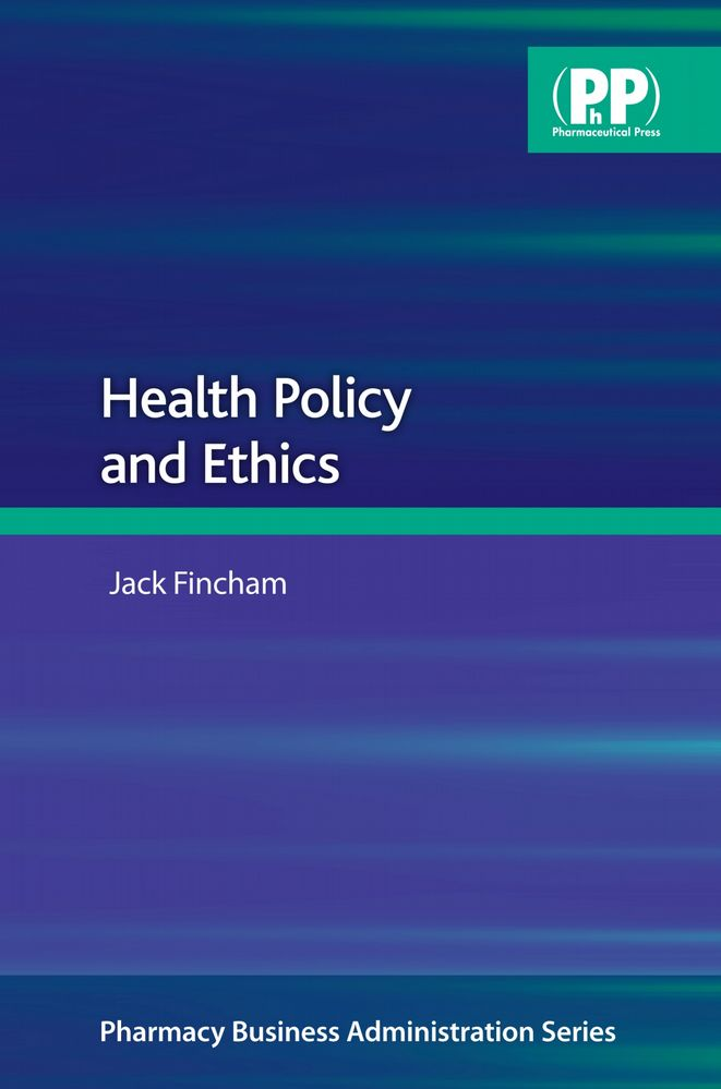 financial aspects of health care delivery Read chapter 3 coordinating the roles of the federal government to enhance quality leadership by example: coordinating government health care delivery.
