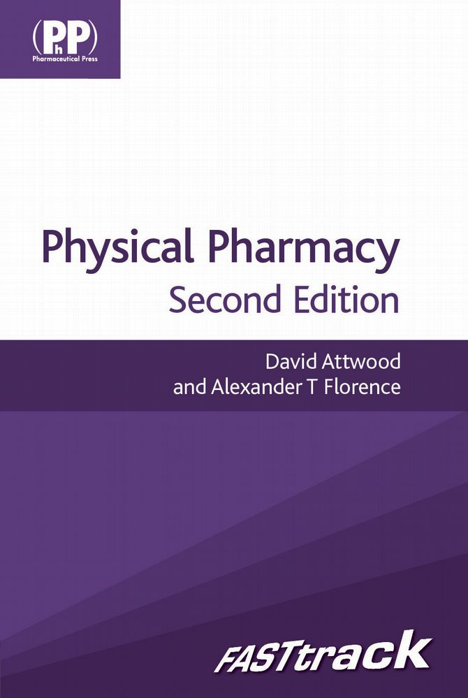 Martins Physical Pharmacy 6th Edition Pdf