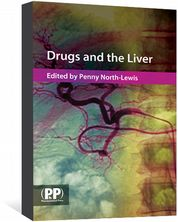 Drugs and the Liver North-Lewis, Penny
