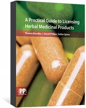 A Practical Guide to Licensing Herbal Medicinal Products