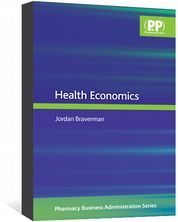 Health Economics Braverman, Jordan