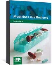 Medicines Use Reviews Youssef, Susan