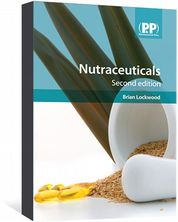 Nutraceuticals