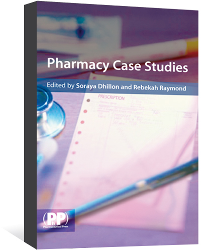 Case Study : Pharmaceutical | RB Plant Since 1969 | Lenham ...
