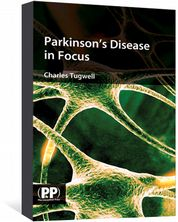 Parkinson's Disease in Focus