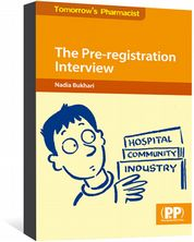 Pre-registration Interview (The)