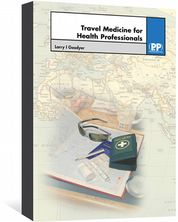 Travel Medicine for Health Professionals