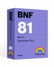 British National Formulary (BNF) 81 Joint Formulary Committee