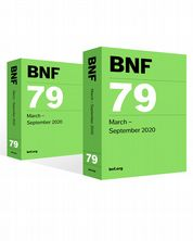 British National Formulary Joint Formulary Committee