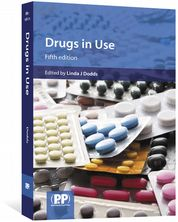 Drugs in Use Dodds, Linda J.