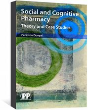 Social and Cognitive Pharmacy