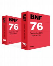 BNF74 Subscription