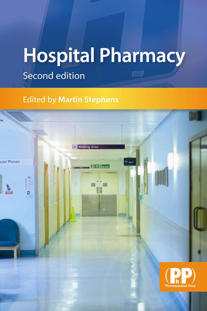 pharmacy case studies dhillon Buy pharmacy case studies by dhillon at textbookxcom isbn/upc: 9780853697244 save an average of 50% on the marketplace.