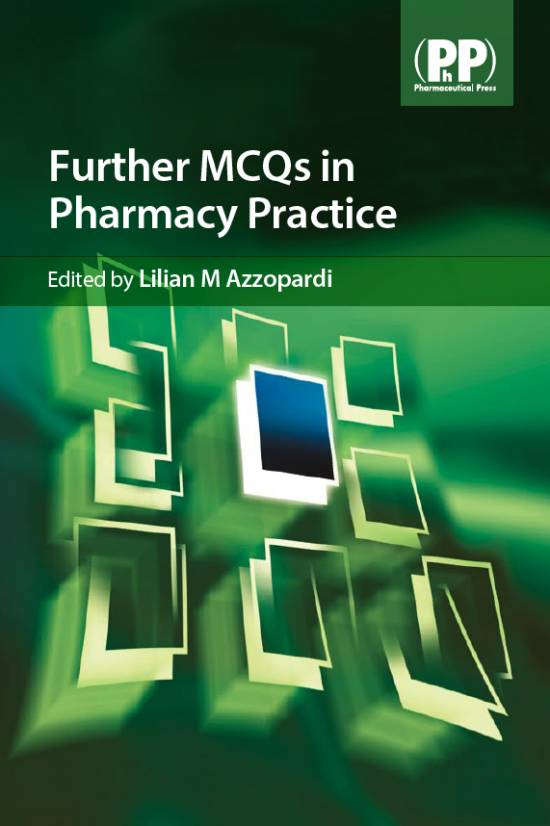 Pharmaceutical Press - Cover images