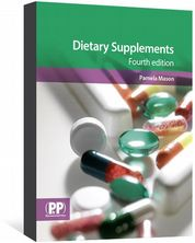 Dietary Supplements eBook Mason, Pamela