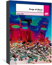 Drugs of Abuse Wills, Simon