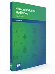 Non-Prescription Medicines Fifth Edition