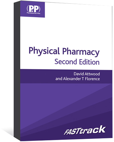 pharmacy case studies book Pharmacy technicians work closely with pharmacists in hospitals, drug and grocery stores, and other medical settings to help prepare and distribute medicines to patients as pharmacies expand patient care services, the role of and need for pharmacy technicians is also expanding.