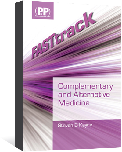 Fasttrack Physical Pharmacy Pdf
