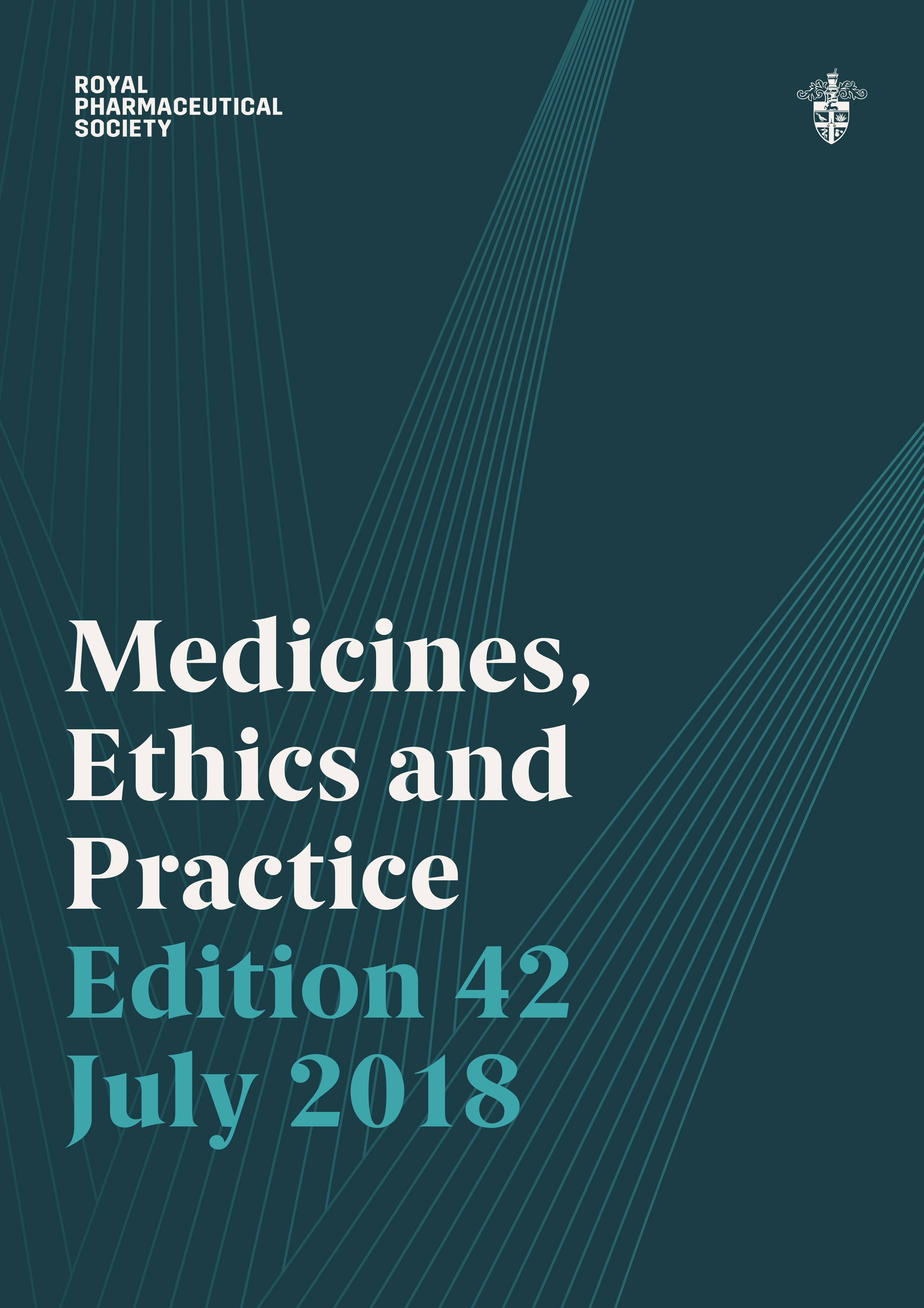 ethics and medical practice Strive for excellence in all aspects of my medical practice use only legal and ethical means in the provision of care to my patients provide patient care impartially provide no special privilege to any individual patient based on the patient's race, color, creed, sex, national origin or handicap.