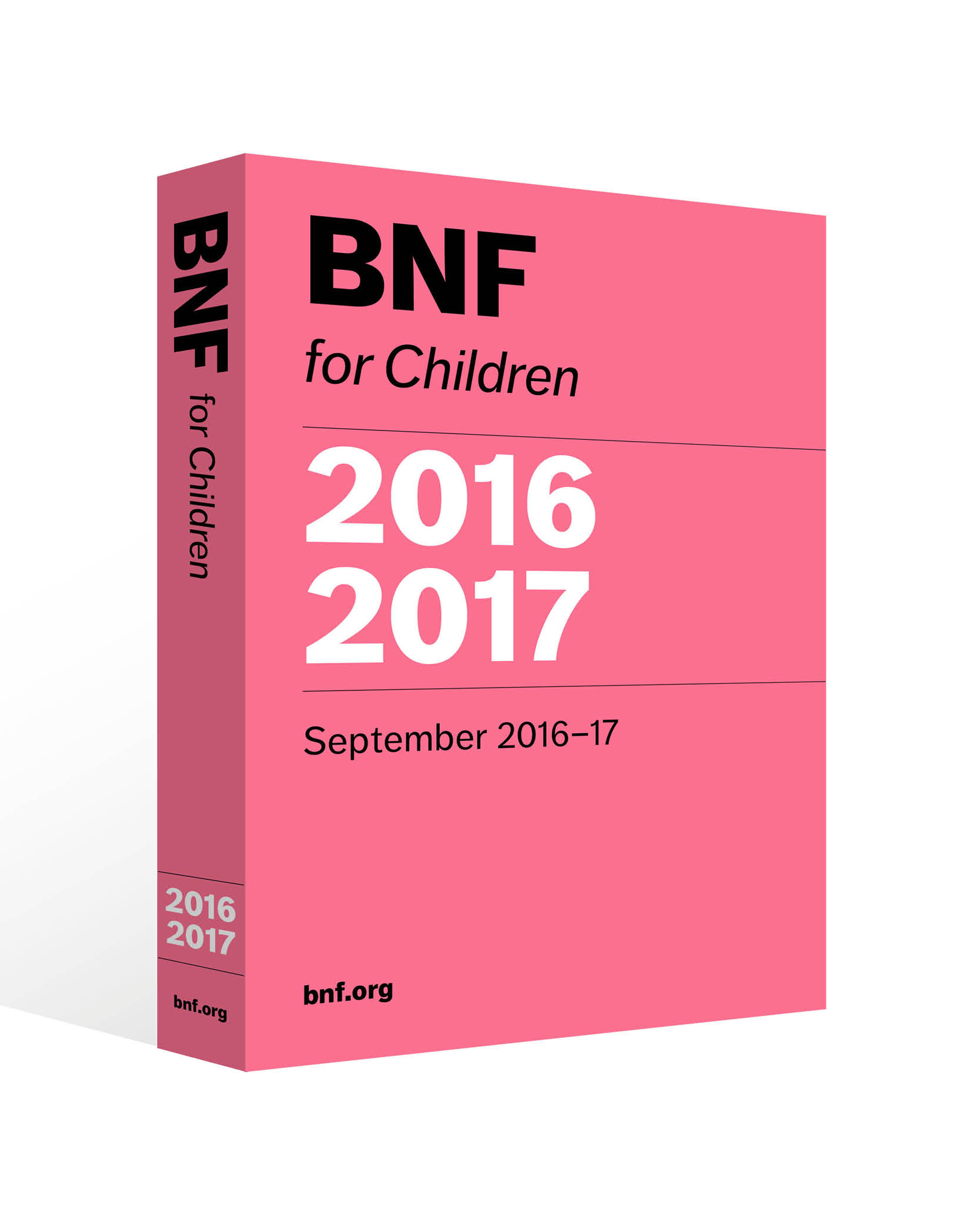 Pharmaceutical press bnf for children bnfc 2016 2017 ebook 2016 2017 fandeluxe Gallery