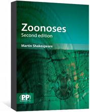 Zoonoses